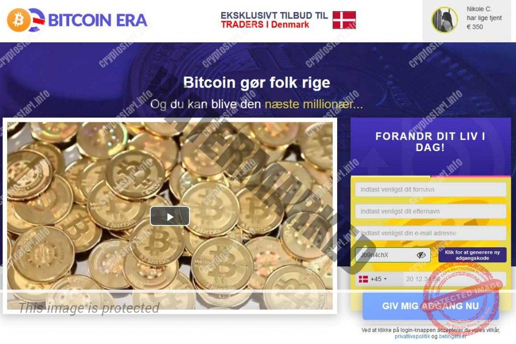 Forex Club Cryptocurrencurrber.